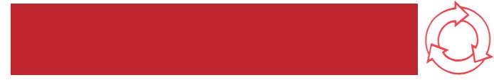 Lyngby Produkthandel ApS logo